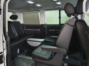Volkswagen T6 Caravelle 2.0 Bitdi Highline DSG 4 Motion - Image 8