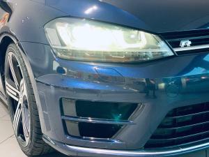 Volkswagen Golf VII 2.0 TSI R - Image 14
