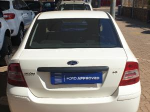 Ford Ikon 1.6 Ambiente - Image 4