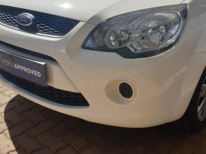 Ford Ikon 1.6 Ambiente - Image 7