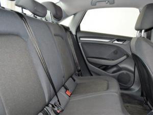 Audi A3 1.0T FSI Stronic - Image 11