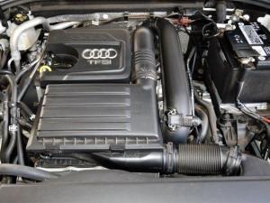 Audi A3 1.0T FSI Stronic - Image 14