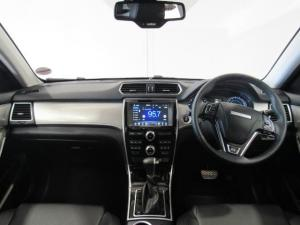 Haval H2 1.5T Luxury automatic - Image 5