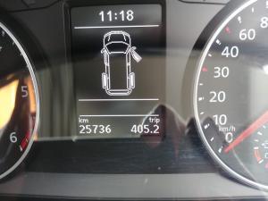 Volkswagen Caravelle 2.0BiTDI Comfortline 4Motion auto - Image 10