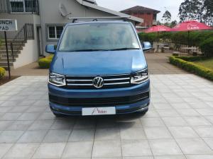 Volkswagen Caravelle 2.0BiTDI Comfortline 4Motion auto - Image 2