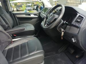 Volkswagen Caravelle 2.0BiTDI Comfortline 4Motion auto - Image 6