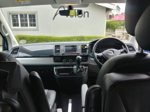 Volkswagen Caravelle 2.0BiTDI Comfortline 4Motion auto - Image 7