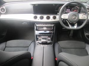 Mercedes-Benz E 220d - Image 10