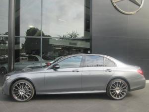 Mercedes-Benz E 220d - Image 11