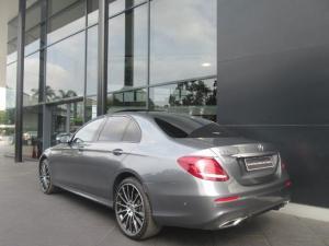 Mercedes-Benz E 220d - Image 6