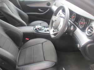 Mercedes-Benz E 220d - Image 8