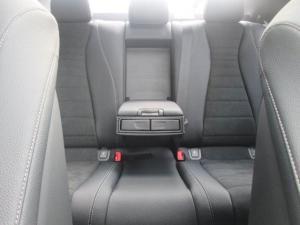 Mercedes-Benz E 220d - Image 9