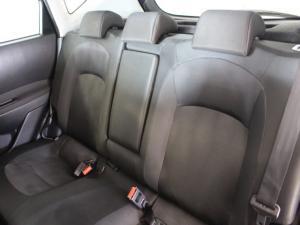Nissan Qashqai 2.0 Acenta auto - Image 7