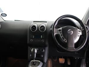 Nissan Qashqai 2.0 Acenta auto - Image 8
