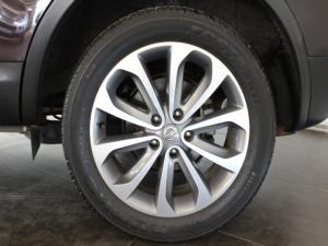 Nissan Qashqai 2.0 Acenta auto - Image 9