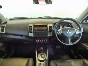 Mitsubishi Outlander 2.4 GLS - Image 7