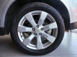 Mitsubishi Outlander 2.4 GLS - Image 9