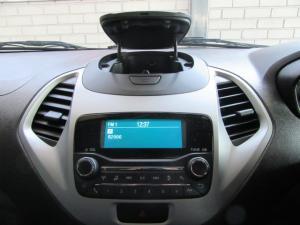 Ford Figo sedan 1.5 Trend - Image 9