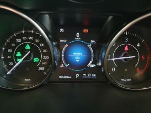 Jaguar E-Pace D180 AWD SE - Image 10