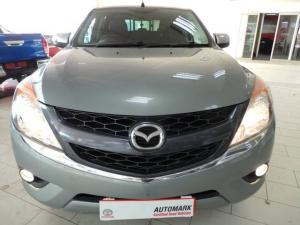 Mazda BT-50 3.2 double cab 4x4 SLE auto - Image 2