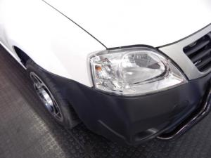 Nissan NP200 1.5dCi safety pack - Image 11