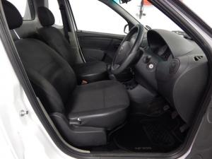 Nissan NP200 1.5dCi safety pack - Image 7