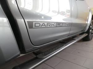 Volkswagen Amarok 2.0 Bitdi Dark Label 4MOT automatic D/C - Image 12