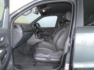 Volkswagen Amarok 2.0 Bitdi Dark Label 4MOT automatic D/C - Image 16