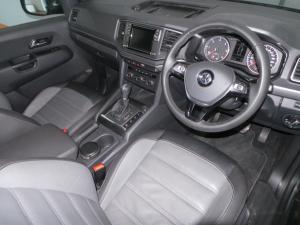 Volkswagen Amarok 2.0 Bitdi Dark Label 4MOT automatic D/C - Image 19