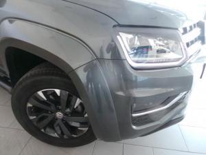 Volkswagen Amarok 2.0 Bitdi Dark Label 4MOT automatic D/C - Image 7