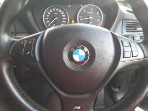 BMW X5 xDrive30d Performance edition - Image 12