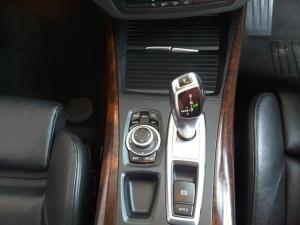 BMW X5 xDrive30d Performance edition - Image 17