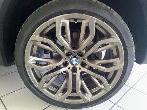 BMW X5 xDrive30d Performance edition - Image 6