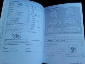 Volkswagen Caddy 2.0TDI panel van - Image 10