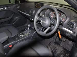 Audi A3 Sportback 1.4 Tfsi Stronic - Image 5