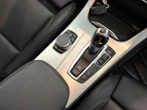 BMW X4 xDRIVE20d M Sport - Image 14