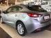 Mazda Mazda3 hatch 1.6 Dynamic - Thumbnail 2