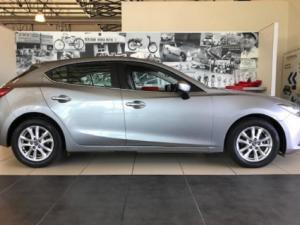 Mazda Mazda3 hatch 1.6 Dynamic - Image 3