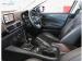 Mazda Mazda3 hatch 1.6 Dynamic - Thumbnail 4