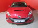 Thumbnail Mazda MAZDA3 2.3 Sport MPS