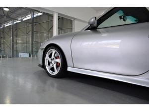 Porsche 911 Turbo Tiptronic - Image 3