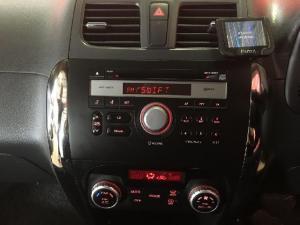 Suzuki SX4 2.0 auto - Image 12