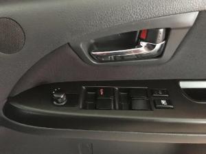 Suzuki SX4 2.0 auto - Image 15