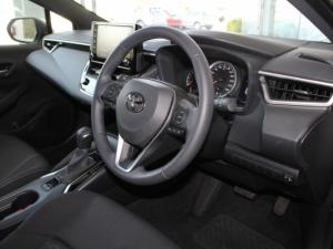 Toyota Corolla 1.2T XS CVT - Image 12