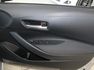 Toyota Corolla 1.2T XS CVT - Image 13