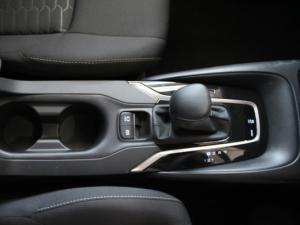 Toyota Corolla 1.2T XS CVT - Image 18