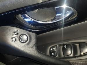 Nissan Qashqai 1.5 dCi Acenta - Image 9