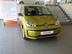 Volkswagen Take Up >> Volkswagen Take Up 1 0 5 Door