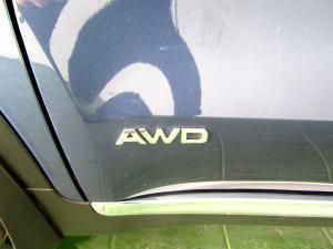 Kia Sportage 2.0 Crdi EX automatic AWD - Image 12
