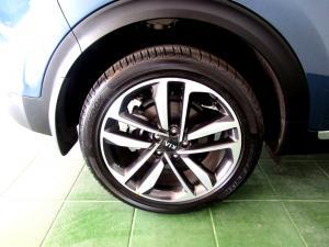Kia Sportage 2.0 Crdi EX automatic AWD - Image 13